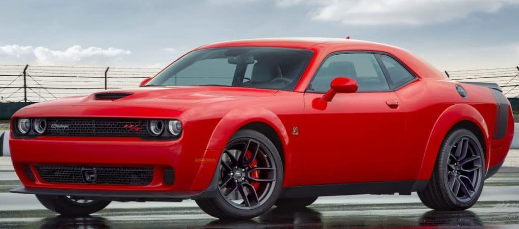 2021 dodge challenger awd price, specs, review | 2022 dodge