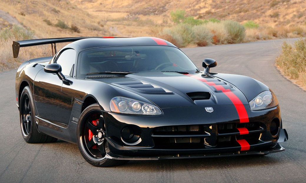 2021 dodge viper srt for sale dimension price  2022 dodge
