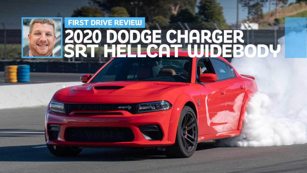 2022 Dodge Charger SXT Horsepower Specs Interior 2021