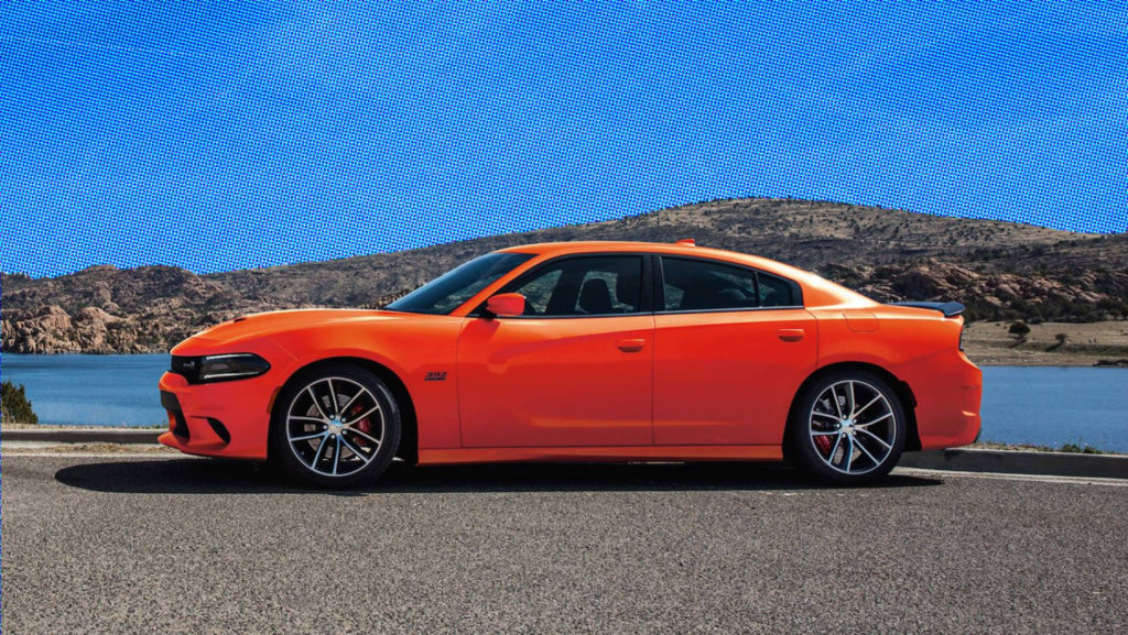 New 2021 Dodge Neon Problems Review Reliability Dodge