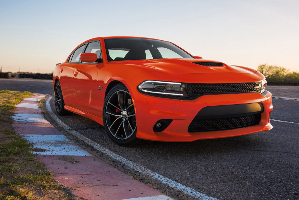 2021 Dodge Charger Daytona 392 Release Date Color Changes