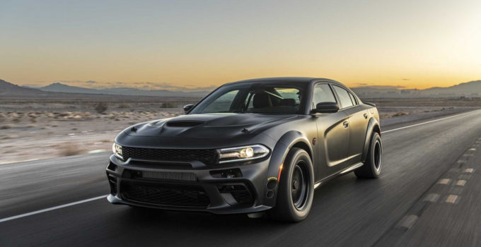 2021 Dodge Charger Rt Specs Review Awd Dodge Specs News