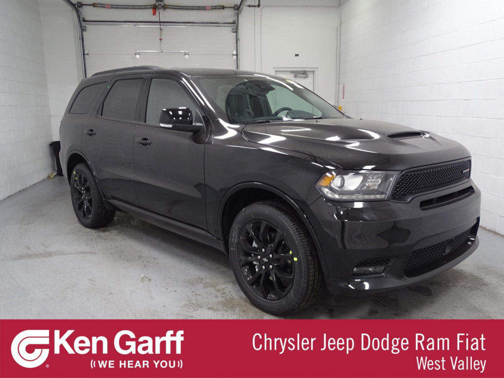 New 2021 Dodge Durango Gt Mpg Manual Near Me Dodge