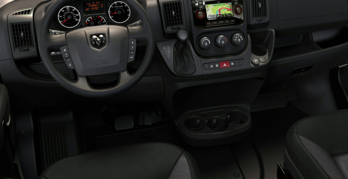 New 2021 Dodge Grand Caravan Review Safety Rating Towing
