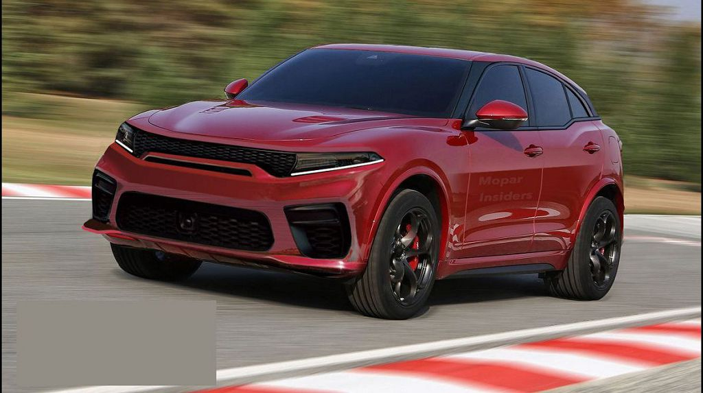 2021 Dodge Journey Se Specs Zanmarheim