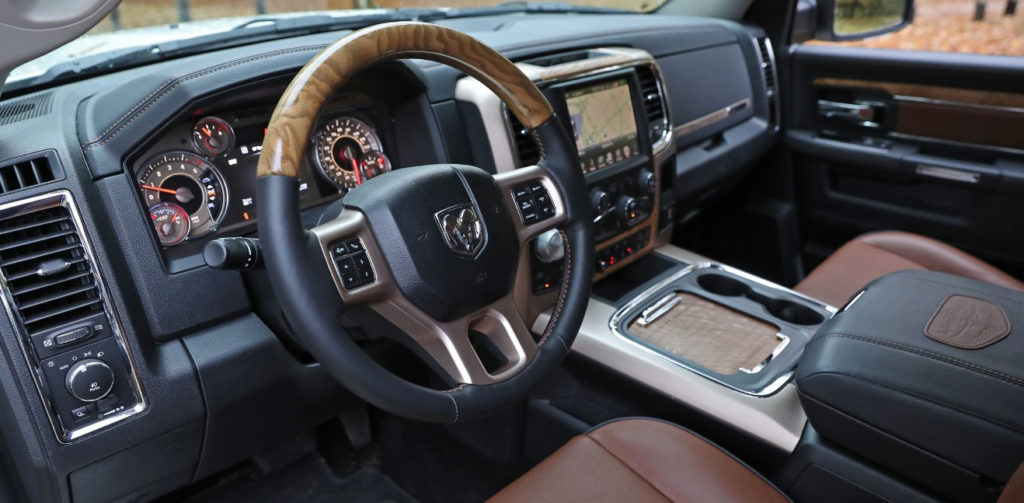 2021 Ram 1500 Release Date Interior Engine