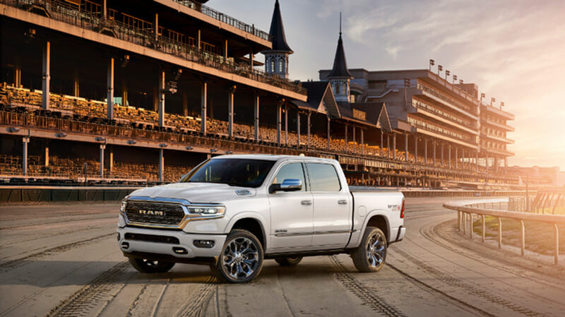 2021 RAM 1500 Review Price Specs Rating Auto Dealer