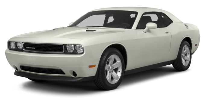 2012 Dodge Challenger Price Photos Reviews Features