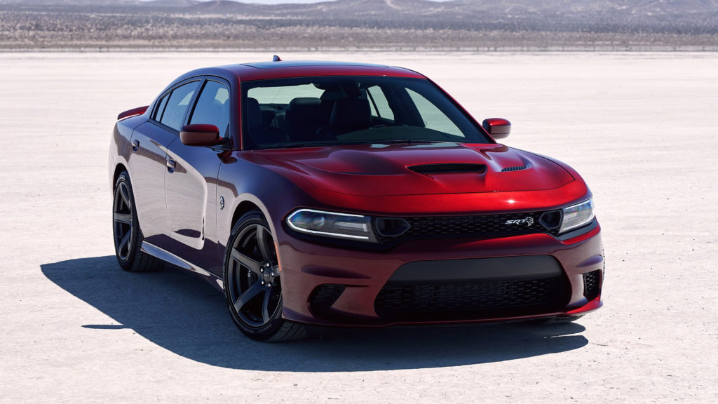 2022 Dodge Charger Concept Release Date Awd Dodge