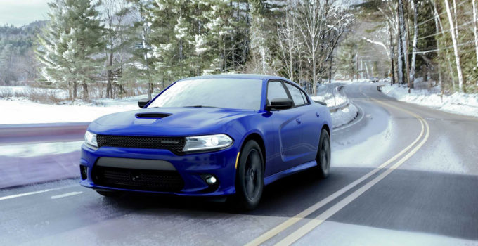 New 2022 Dodge Charger Concept Release Date Awd Dodge