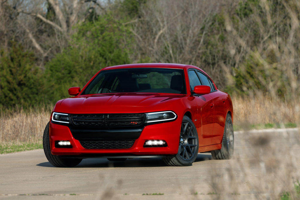 2022 Dodge Charger Curb Weight Concept Engine Dodge
