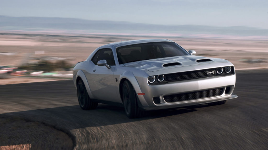 New 2022 Dodge Charger Curb Weight Concept Engine 2021