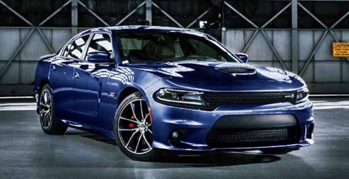 2022 Dodge Charger Awd For Sale 2021 Dodge