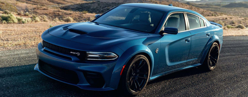 New 2022 Dodge Charger Oil Type Price Pictures Dodge