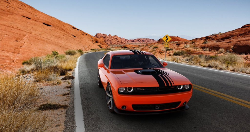 2022 Dodge Challenger Pictures Build And Price 2021 Dodge