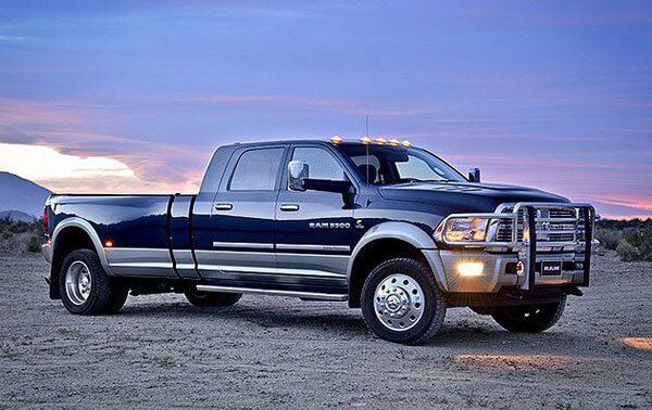 New 2022 Dodge Ram 4500 Towing Capacity Interior Diesel