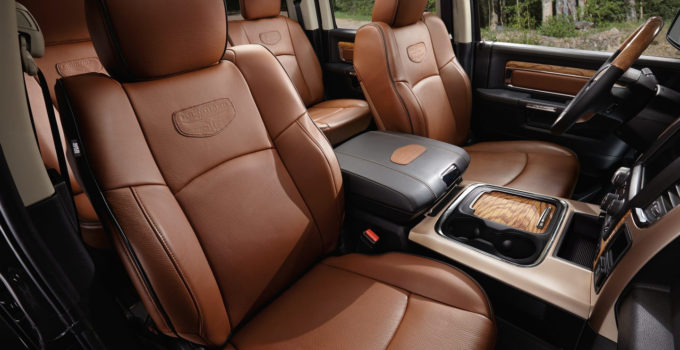 New 2022 Dodge Ram 1500 Review Specs Seat Covers 2021