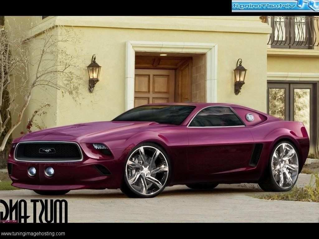 2020 Dodge Challenger Hellcat Car Review Car Review