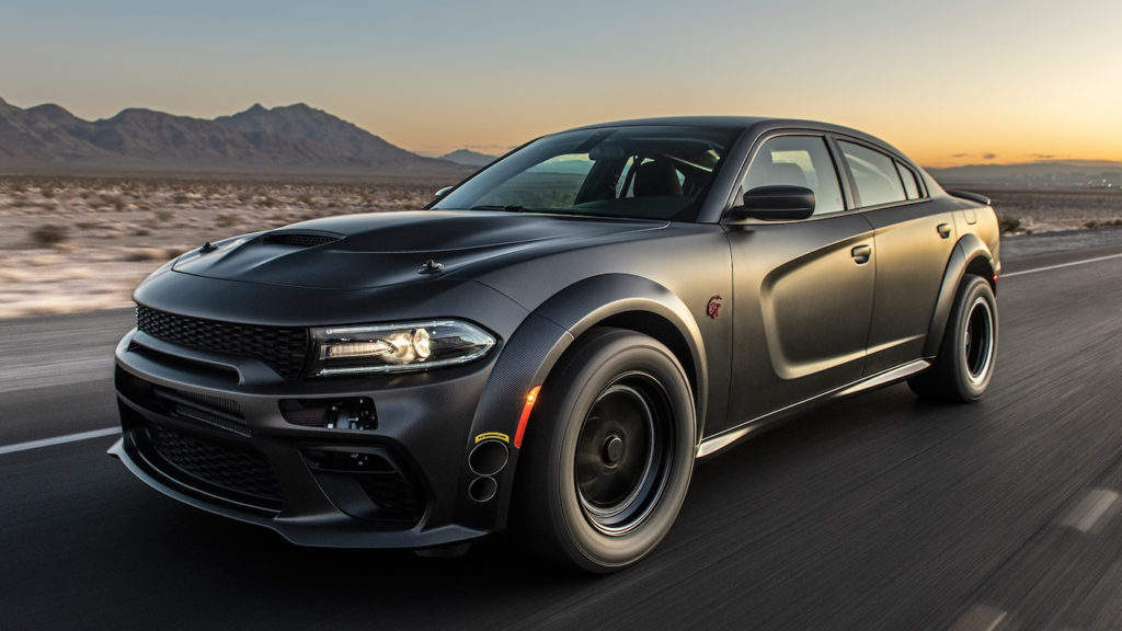 2020 Dodge Charger Reviews Research Charger Prices
