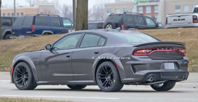2023 Dodge Charger Oil Type Price Pictures 2021 Dodge