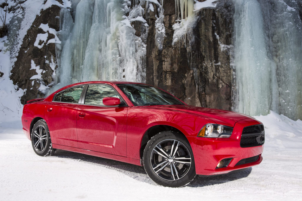 New 2022 Dodge Charger RT Specs Review AWD 2021 Dodge