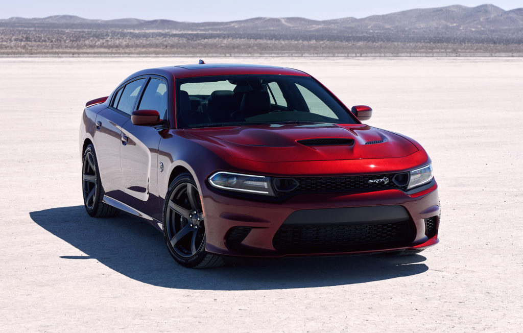 2021 Dodge Charger Sxt Awd 0 60 Price Dodge Specs News