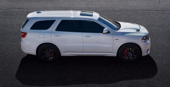 2023 Dodge Durango Pics 2021 Dodge Part 2