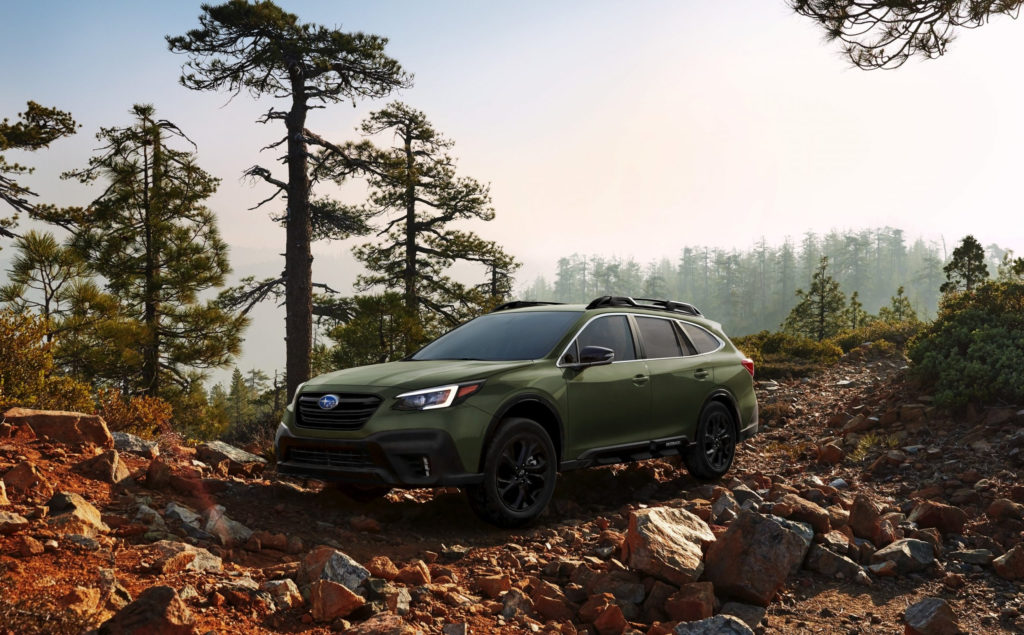 New 2022 Dodge Journey Colors Ground Clearance Hp