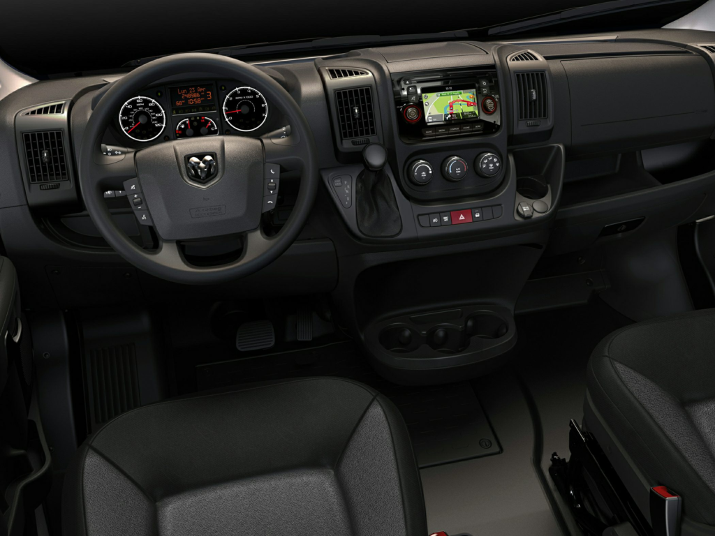 New 2023 Dodge Grand Caravan Review Safety Rating Towing