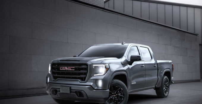 2022 Dodge Ram 2500 Diesel Towing Capacity Availability