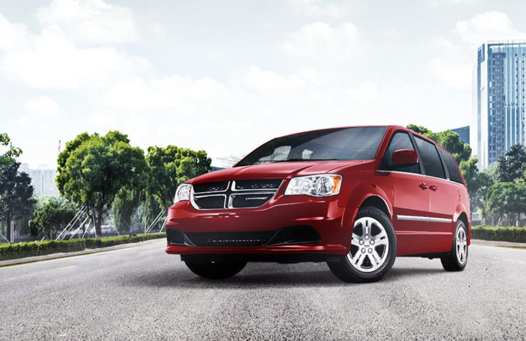 Compare Dodge Grand Caravan Car Insurance Prices Finder