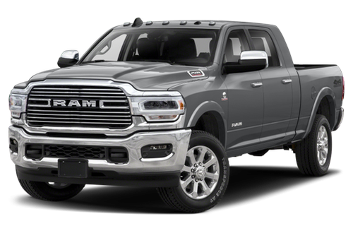 2019 RAM 2500 Specs Price MPG Reviews Cars