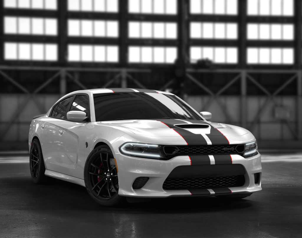 How Much Is The 2023 Dodge Charger Hellcat 2021 Dodge