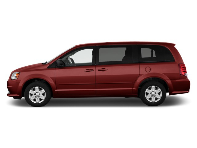 Is There A 2020 Dodge Grand Caravan 2019 2020 Dodge Price