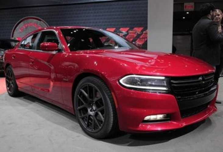 New 2023 Dodge Barracuda Engine Options Price Horsepower