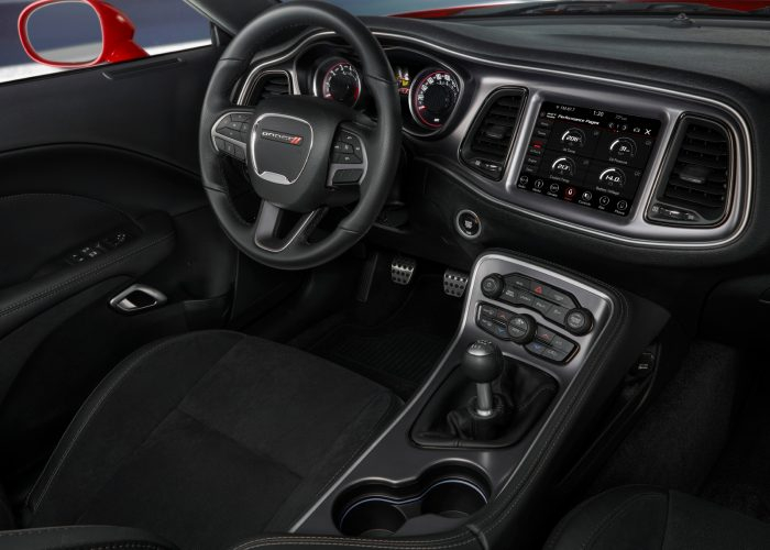2021 Dodge Challenger Review Kelley Blue Book