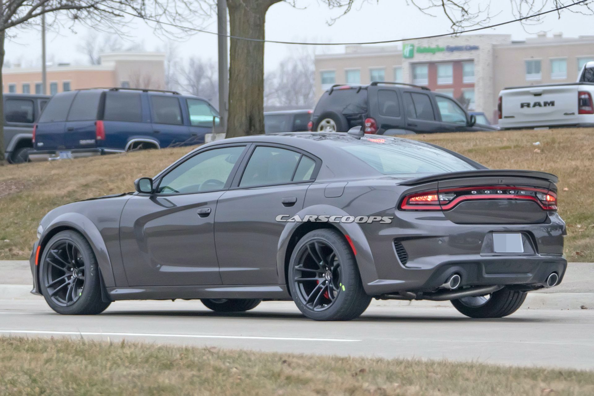 new 2021 dodge charger hellcat horsepower, interior, lease