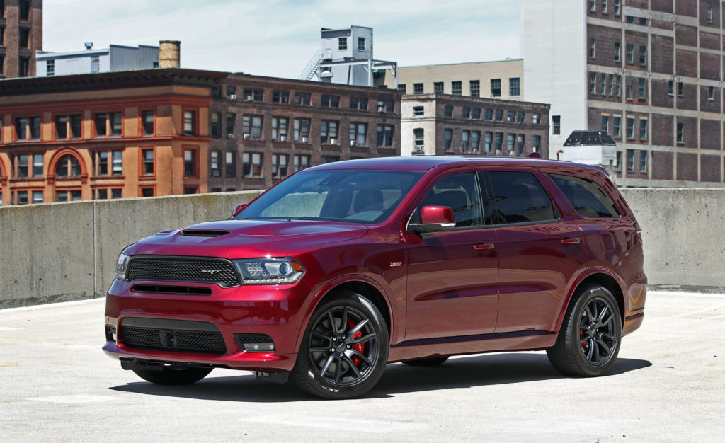 New 2021 Dodge Durango Gt Build And Price Colors Lease