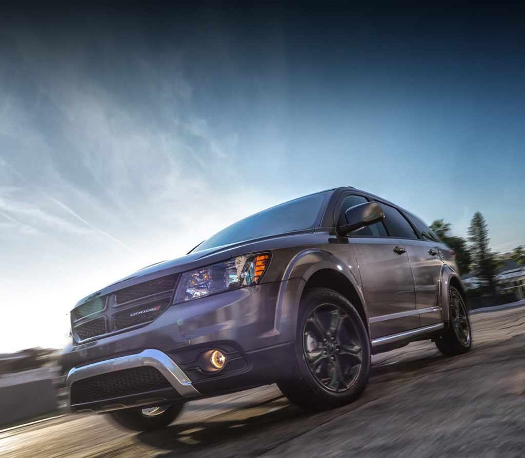 New 2023 Dodge Journey Colors Ground Clearance HP 2021