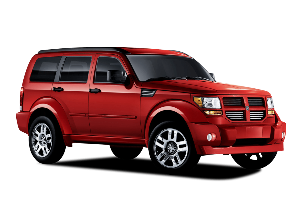 2021 Dodge Nitro Price Problems Pictures Dodge Specs News