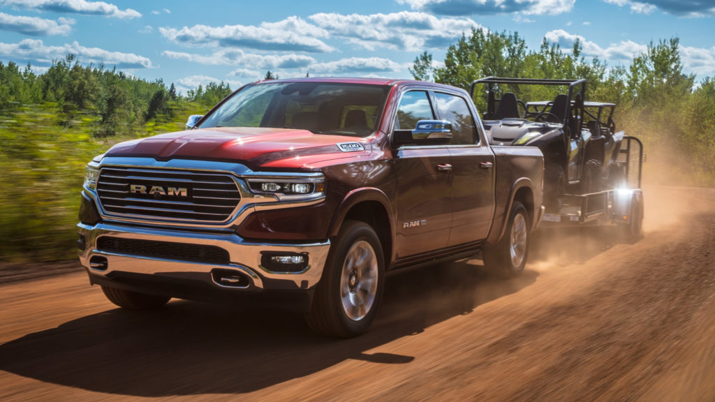 2021 Dodge Ram 3500 Towing Specs Used Weight Dodge