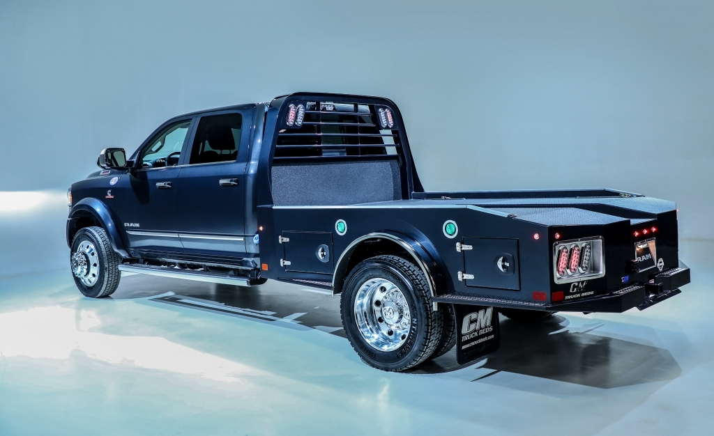 2021 Ram 4500 News Redesign Diesel And Price The Cars