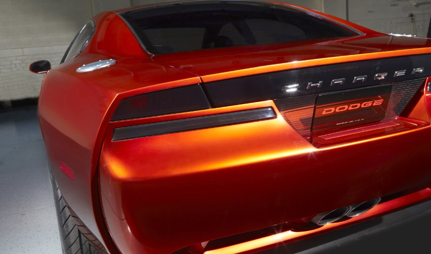 2020 Dodge Charger Pictures Transmission Changes Price