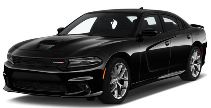 2020 Dodge Charger Awd V8 2021 Dodge