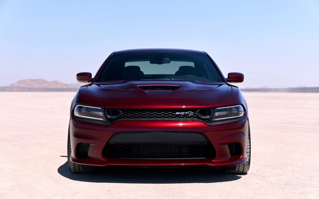 2019 Dodge Charger Scat Pack Release Date Changes 2020