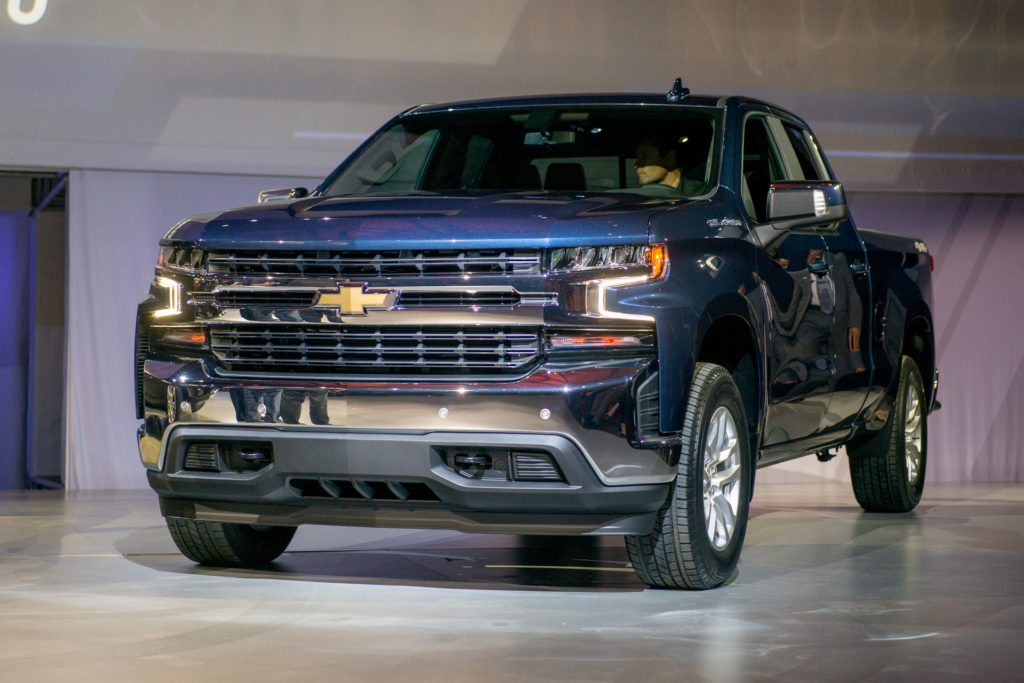 2020 Chevrolet Silverado 3500Hd Ltz Dually 2019 2020 Chevy
