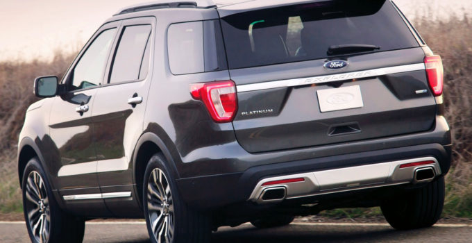 2020 Dodge Grand Caravan Towing Capacity 2021 Dodge