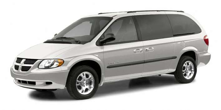 2023 Dodge Caravan All Wheel Drive Build And Price
