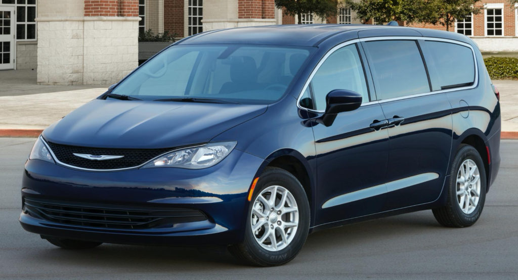 When Is The 2021 Dodge Caravan Coming Out Dodge Specs News