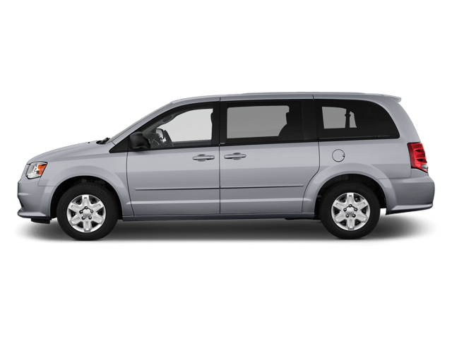 2015 Dodge Grand Caravan Specifications Car Specs